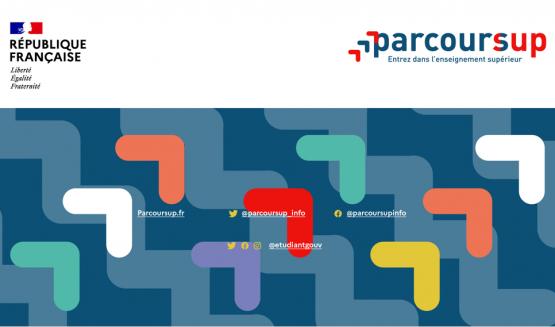 https://www.agricampus-laval.fr/wp-content/uploads/2021/01/PPT-Parcoursup2021-webinaire.pptx
