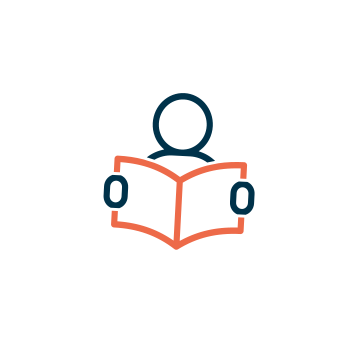 formation-adulte-